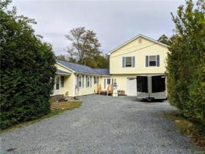New Jersey Real estate - Property in NARROWSBURG,NY