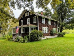 New York Real estate - Property in LONG EDDY,NY