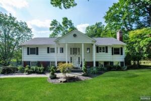 Pennsylvania Real estate - Open House in RIDGEWOOD,NJ