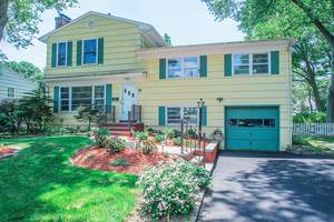 New Jersey Real estate - Property in MONTCLAIR,NJ