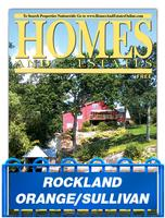 Homes and Estates - Rockland/Orange Edition