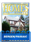 Homes and Estates - Bergen/Passaic Edition