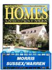 Homes and Estates - Morris/Sussex/Warren Edition