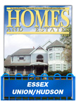 Homes and Estates - Essex/Union/Middlesex Edition