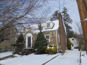 New Jersey Real estate - Property in LINDEN,NJ