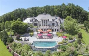 New Jersey Real estate - Property in MAHWAH,NJ